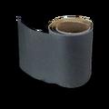 WL2 Item Grip Tape.png