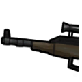 WL2 Sniper Rifles Icon.png