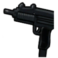 WL2 Submachine Guns Icon.png