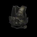 Wl2 a Armor Tier 3 Light
