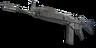 Wl2 w AssaultRifle Tier 6 2