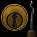 WL2 Lockpicking Icon.png
