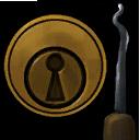 WL2 Lockpicking Icon