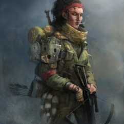 Wl2 portrait ranger06