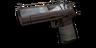 Wl2 w Handgun Tier 1 1