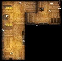 WL2 Дом Джесс-Белль карта 2