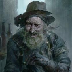 Wl2 portrait scotchmo