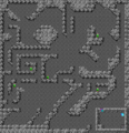 Mineshaft map.png