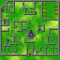 Savage Village map tactical.png
