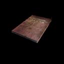Wl2 i Notebook