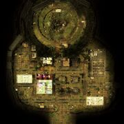 WL2 Rodia Map Minimap