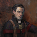Wl2 Portrait Ascension Mcdade.png