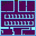 Sleeper Base Level 1 map.png