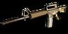 Wl2 w AssaultRifle Tier 2 1