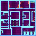Sleeper Base Level 2 map.png