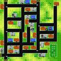 Quartz map tactical.png
