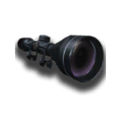 WL2 Item High Powered Scope.png