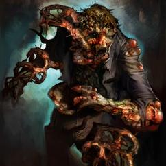 Wl2 portrait infected 01