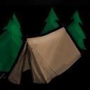 WL2 Outdoorsman Icon