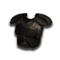 WL2 Armor Mobile Infantry Armor.png