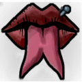 WL2 Kiss Ass Icon.png