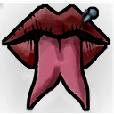 WL2 Kiss Ass Icon