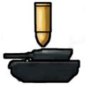 WL2 Heavy Weapons Icon.png