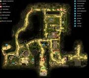 WL2 SasntaFeSprings map