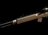 G43-W