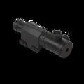 WL2 Item Laser Sight.png