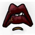 WL2 Hard Ass Icon.png