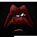 WL2 Hard Ass Icon