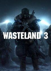 WL3 Wasteland 3