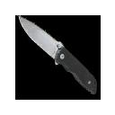 WL2 Weapon Pocket Knife