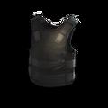 WL2 Armor Bullet Proof Shirt.png