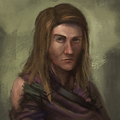 Wl2 BackerPortrait AnnaHegedus.png