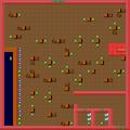 Quartz bar map.png