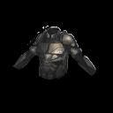 Wl2 a Armor Tier 6 Light