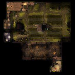 WL2 AG Center East Field Map Minimap