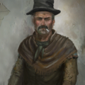 Wl2 Portrait Hector.png