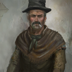 Wl2 Portrait Hector