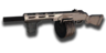 Wl2 w Shotgun Tier 4 2