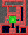 Needles wastepit 2 map.png