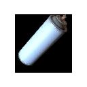 WL2 Item Spray Paint