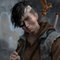 Wl2 portrait raider 7.png