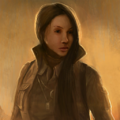 Wl2 Portrait Ashley Brygo.png
