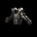 WL2 Armor Pseudo-Chitin Armor.png