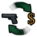 WL2 Barter Icon