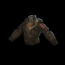 Wl2 a Armor Tier 5 Heavy