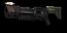 Wl2 w AssaultRifle Tier 3 2 Lariat